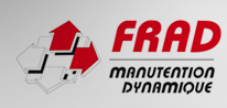 FRAD Manutention Dynamique